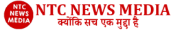 NTC NEWS MEDIA